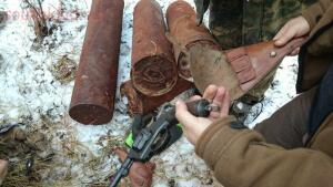 Найден немецкий схрон - 9uSel6VA1W8.jpg