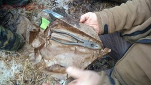Найден немецкий схрон - 61rOL57idoE.jpg