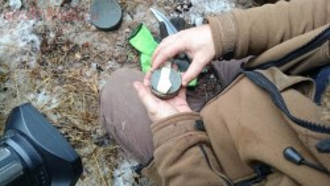 Найден немецкий схрон - 92g5lDgJ6vU.jpg
