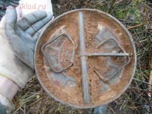 Найден немецкий схрон - An7N3hejS4c.jpg