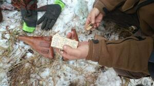 Найден немецкий схрон - EPapw5_NQhI.jpg
