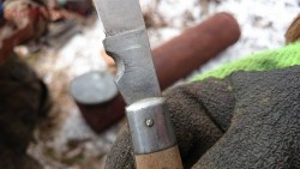 Найден немецкий схрон - gc1ECa-qQ7o.jpg