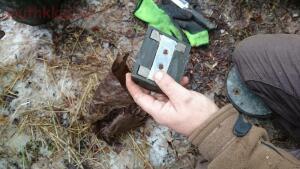 Найден немецкий схрон - gl-dT_J2TUo.jpg