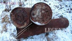 Найден немецкий схрон - jFiTAq_54Ow.jpg