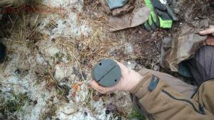 Найден немецкий схрон - kC03X92noeQ.jpg