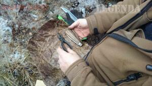 Найден немецкий схрон - nxNJt2P-eHA.jpg