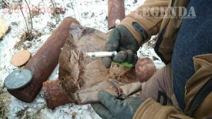 Найден немецкий схрон - YaWDc4BOUS8.jpg