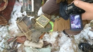 Найден немецкий схрон - yN6bfR7xvoY.jpg