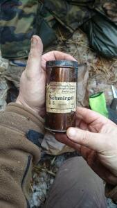 Найден немецкий схрон - Zj9BTaDmAoY.jpg