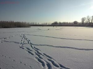 Зимняя рыбалка - 20161031002421.jpg