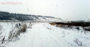 Зимняя рыбалка - 4.jpg