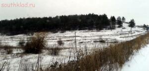 Зимняя рыбалка - 8.jpg