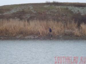 Деревенское озеро и наши находки. - DSC07757.JPG