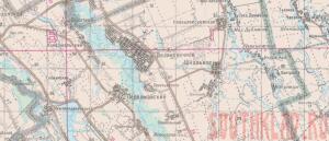 Атлас Краснодарского края - 20121202-234933.jpg