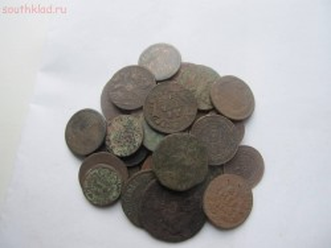 Монеты Империи на опыты 1 до 20.01.16 в 22.00 по МСК - IMG_5946.JPG