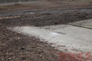 Разоренные могилы Героев ОВ 1812 года - URTxD3qrKXY.jpg
