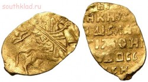Золотая чешуя - EUGsMuzp6-k.jpg