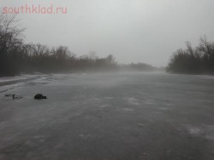 Зимняя рыбалка - 1.jpg