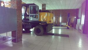 Профессиональный ремонт трансмиссий АКПП,DSG,Вариатор, МКПП - IMAG1600.jpg