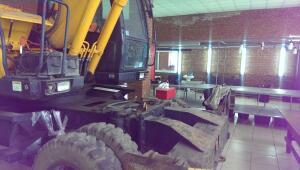 Профессиональный ремонт трансмиссий АКПП,DSG,Вариатор, МКПП - IMAG1603.jpg