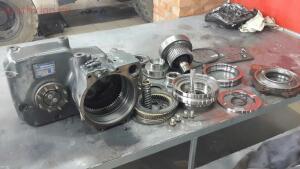 Профессиональный ремонт трансмиссий АКПП,DSG,Вариатор, МКПП - image-2d0afe99949346664c1705fa34650617c7c4fd9c638b832e647bc519e7a0ffe3-V.jpg