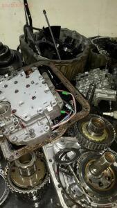 Профессиональный ремонт трансмиссий АКПП,DSG,Вариатор, МКПП - image-15f90435db06e8323e33cf7ef5e35878edeced924e1040649da589ece75d60e2-V.jpg