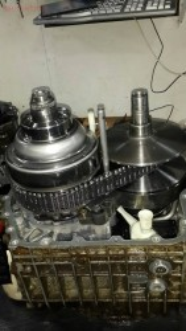 Профессиональный ремонт трансмиссий АКПП,DSG,Вариатор, МКПП - image-25d564431acdf19bbf8a8a783b4a61eb620b17a61824990213fb7bf1f5a8c471-V.jpg
