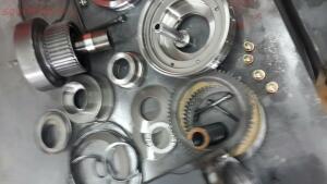 Профессиональный ремонт трансмиссий АКПП,DSG,Вариатор, МКПП - image-75e867e0998651018d6410060e0366aae1d37feb3238f83093b65d1a50a3ed5e-V.jpg