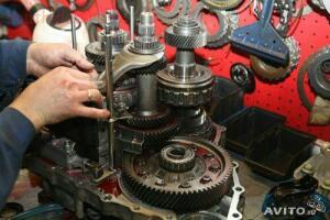 Профессиональный ремонт трансмиссий АКПП,DSG,Вариатор, МКПП - image-3185d335a8302f43b0984f7e9c68c2ec9fa7baf5c25dc34a92e422ff3c20da69-V.jpg