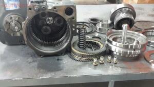 Профессиональный ремонт трансмиссий АКПП,DSG,Вариатор, МКПП - image-9130db61ea54f3db92d126bdb6f7b00b9734530bcdce325ef18eb9519796a5c5-V.jpg
