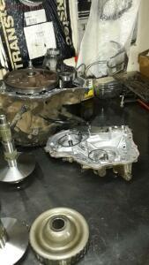 Профессиональный ремонт трансмиссий АКПП,DSG,Вариатор, МКПП - image-9749c3298cfa7749b43761223090a1fb17f9f304af5f0244db4dfd905f7e6565-V.jpg