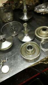 Профессиональный ремонт трансмиссий АКПП,DSG,Вариатор, МКПП - image-aee3130c3ee8ebb579e10b1f67727edc138f1f7da4bb30a8f7778e6feb29437d-V.jpg