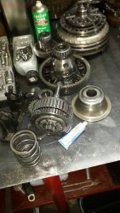 Профессиональный ремонт трансмиссий АКПП,DSG,Вариатор, МКПП - image-b235d2411d987f5f38fb0fe8311d007ce7da9b47e298e147fdcb0b9e42add1be-V.jpg