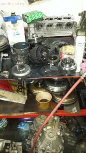 Профессиональный ремонт трансмиссий АКПП,DSG,Вариатор, МКПП - image-becaf7a18ef459089003300c3dfc5023be37add4af42f16f5e7634844746519c-V.jpg