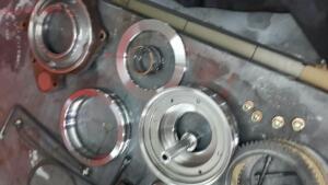 Профессиональный ремонт трансмиссий АКПП,DSG,Вариатор, МКПП - image-bf08f4707e0b9e220c3767f0e3a9a2085cb8d14384ce008fdf09bdde14692b84-V.jpg