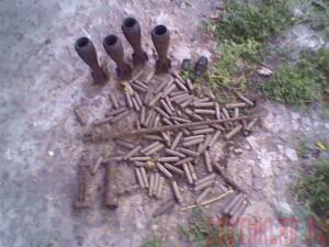Штыки и ножи - Photo-0004.jpg