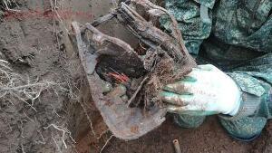 Помощь в поиске родственников солдата - image (2).jpg