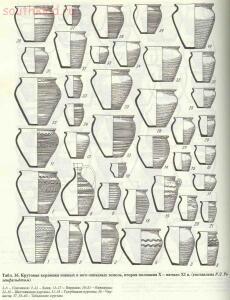 Таблицы-определители предметов быта IX-XV веков - archussr_drrus_bk_table16.jpg