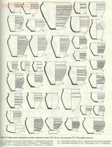Таблицы-определители предметов быта IX-XV веков - archussr_drrus_bk_table17.jpg
