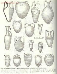 Таблицы-определители предметов быта IX-XV веков - archussr_drrus_bk_table26.jpg