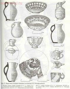 Таблицы-определители предметов быта IX-XV веков - archussr_drrus_bk_table27.jpg