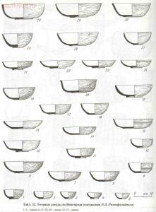 Таблицы-определители предметов быта IX-XV веков - archussr_drrus_bk_table32.jpg