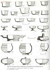 Таблицы-определители предметов быта IX-XV веков - archussr_drrus_bk_table34.jpg