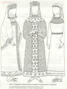 Таблицы-определители предметов быта IX-XV веков - archussr_drrus_bk_table73.jpg