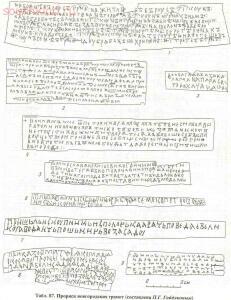 Таблицы-определители предметов быта IX-XV веков - archussr_drrus_bk_table88.jpg