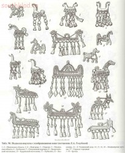 Таблицы-определители предметов быта IX-XV веков - archussr_drrus_bk_table96.jpg