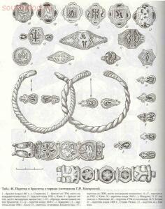 Таблицы-определители предметов быта IX-XV веков - post-150-1236390509.jpg