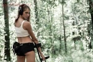 Девушки с металлоискателем - ZG7_Eny1_YBr_A.jpg