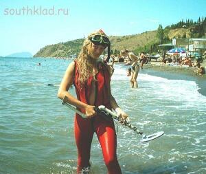 Девушки с металлоискателем - 711e91f930e4.jpg