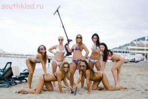 Девушки с металлоискателем - EIPqa_o4ns_M.jpg